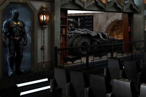 Gamis Syar I Lamina Blue 2 million cinemas themed home theatre