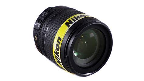 Lensa Nikkor 18 105mm F 3 5 5 6 Vr af s nikkor dx 18 105mm f 3 5 5 6g ed vr lens review