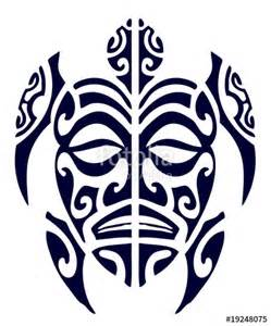 quot tartaruga maori 3 quot stockfotos und lizenzfreie vektoren
