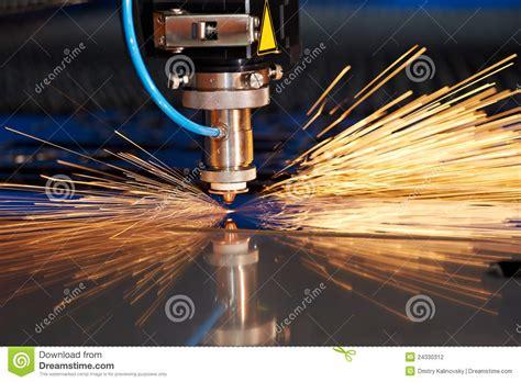 metal cutting laser diode laser diode metal cutting 28 images endurance diy mini diode laser engraving cutting machine