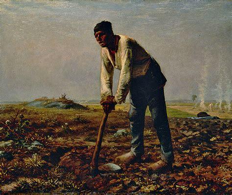 Realismus Kunst Merkmale 5677 by Realismus 1850 1900