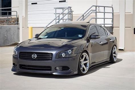 nissan maxima jdm 16 best 2003 nissan maxima ideas images on pinterest