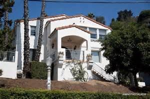 home five michael jackson s l a home iamnotastalker