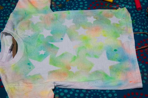spray paint for toddlers summer spray paint shirt peek a boo pages patterns