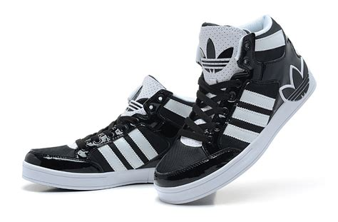 adidas football boots discount adidas originals city