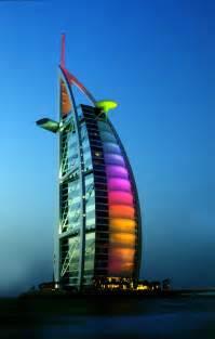 Al Burj Burj Al Arab Hotel 4 Hd Wallpaper Landmarks Wallpapers