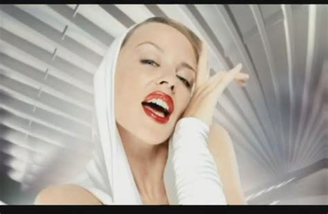 my can t can t get you out of my minogue image 26482201 fanpop