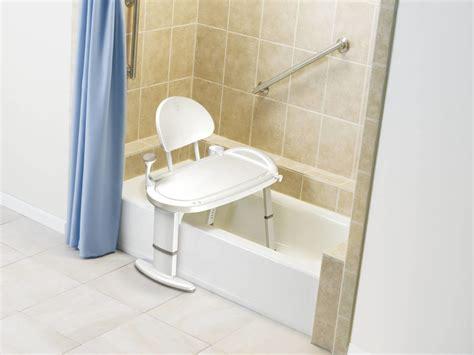 moen shower bench faucet com csidn7105 in glacier by moen