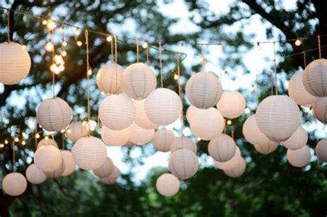 backyard paper lanterns celebrate life garden party tickets sat 08 03 2014 at 5