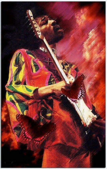 best jimi album best 25 voodoo child jimi ideas on