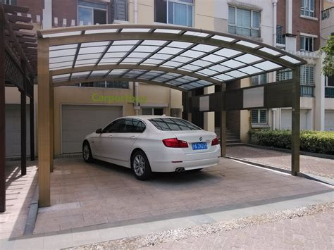 Aluminum Carport Kits by 2 Car Carport Kit For Sale At Carportbuy Metal Cars
