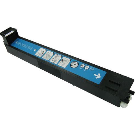 Tinta Laser Jet tinta hp laserjet cp6015x chollotinta cartuchos de