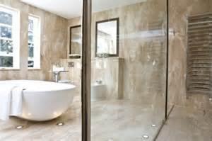 swarovski badezimmer marmor badezimmer mit strahlern und swarovski wohnideen