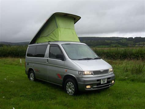mazda bongo mazda bongo cer van sales conversions spares and