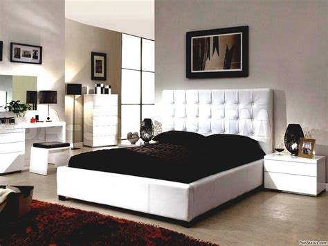 latest bed designs bed design new design ultra com