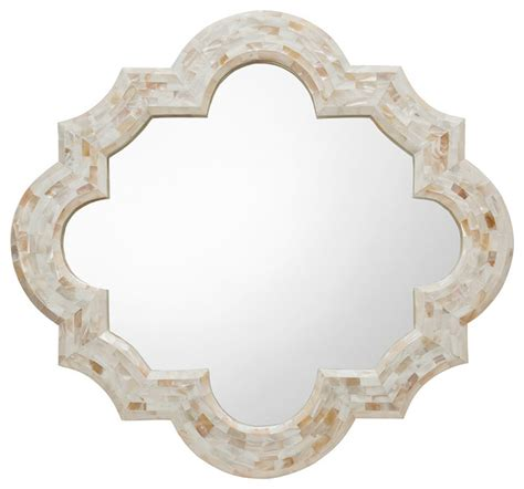 quatrefoil floor mirror 28 images quatrefoil mirror horchow decoration deko pinterest