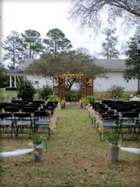 mandarin garden club jacksonville fl wedding venue