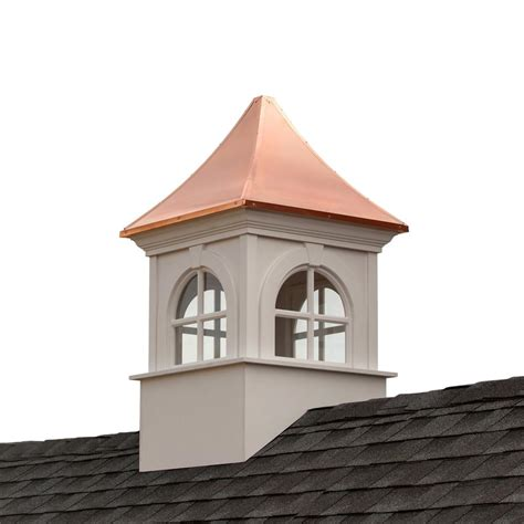 Directions Cupola by Directions Smithsonian Fairfax 30 In X 51 In Vinyl