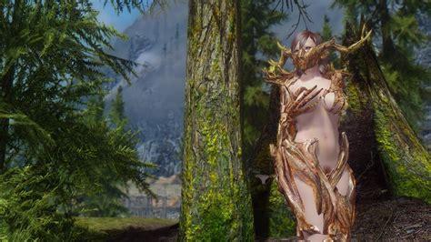 skyrim spriggan armor mod skyrim armor from spriggan wood unpb bbp スポンサー広告