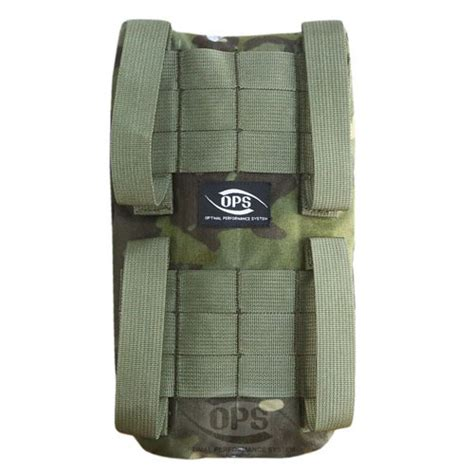 hydration carrier ops 1 5l hydration carrier multicam tropic huey s