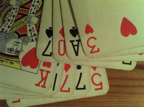 Love 2 Shop Gift Card - love kills 2 playing cards by murdercon on deviantart