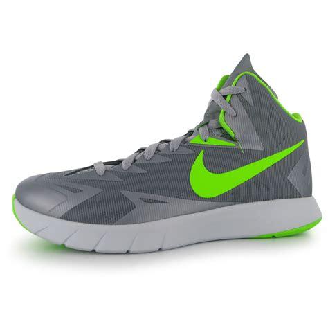 nike basketball shoes lunarlon nike basketball shoes sale uk outlet
