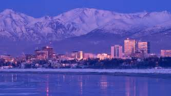 To Anchorage Flights Cheap Flights To Anchorage Alaska 223 90 In 2017 Expedia