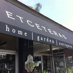 home decor stores in california 1000 images about awesome business awnings on pinterest