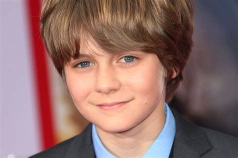 16 year old actors 2014 20 amazing child actors working today