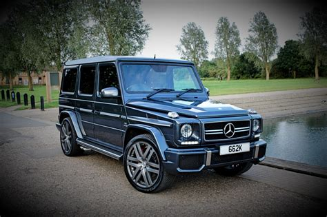 used mercedes g wagon mercedes g wagon g63 amg hire leicester limousine hire