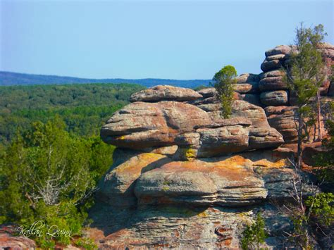 Garden Of Gods Illinois by Garden Of The Gods Illinois Planned Spontaneity