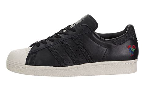 new year adidas superstar archive adidas superstar 80s new year