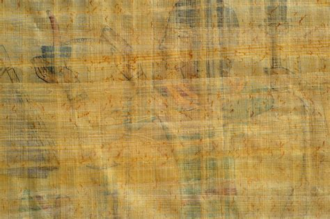 Papyrus Paper - papyrus wallpapers wallpaper cave
