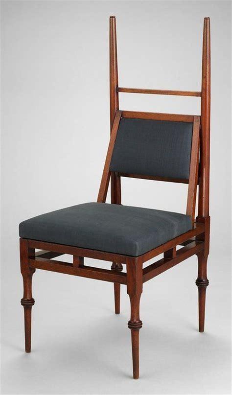 Godwins Furniture by 10 Best Images About Godwin On Parks Arts