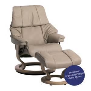 stressless sofa gebraucht gebrauchte sessel und sofas heimdesign innenarchitektur