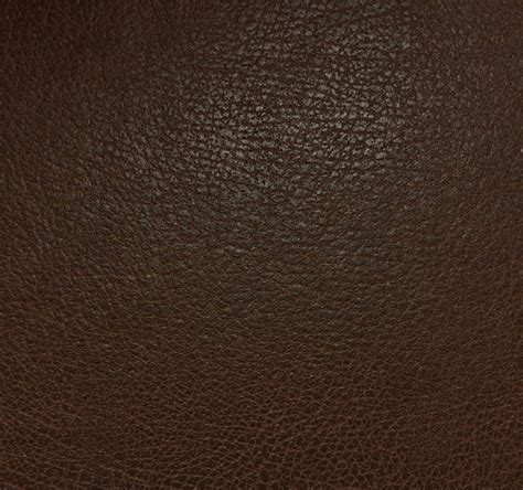 ultra leather upholstery fabric ultraleather 3970 brisa distressed chaps brown faux
