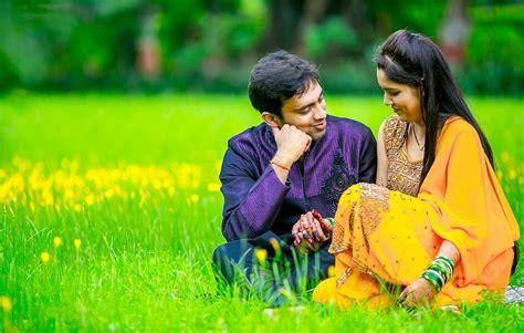 Candid wedding photographer nagpur harshay shubhangi shaadigrapher