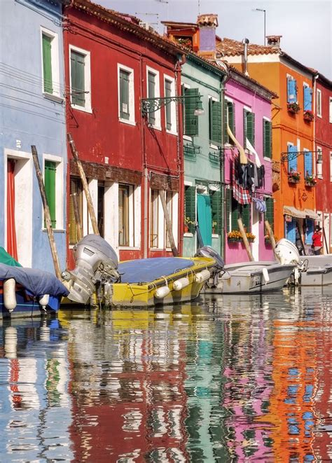 burano italy burano italy oh the places you ll go pinterest