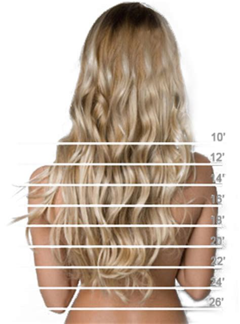 What S The Best Type Of Hair Extensions To Get by 20 Inch 70g 100g 125g Clip In 100 Remy Human Hair