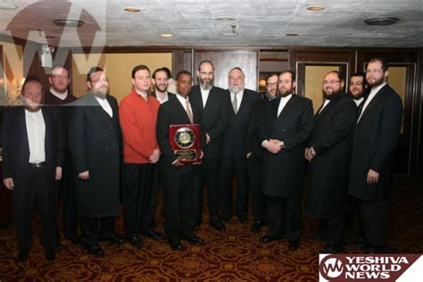 nypd pension section phone number community leaders gather to honor retiring nypd community