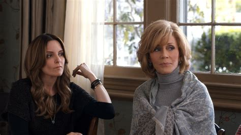 jane fonda hairstyle 2014 this where i leave you movie jane fonda enjoys second debut in new movie this is where