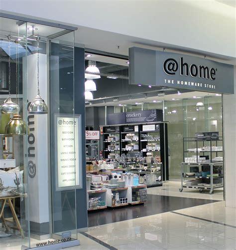 home design stores chicago 100 home stores top interior home store home