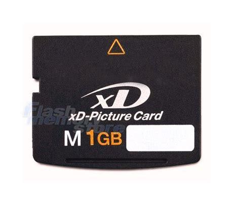 Memory Card Xd china 2gb 4gb original xd picture memory card china original 4gb xd card original xd card