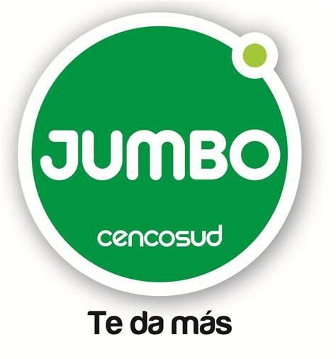 Jumbo D logo jumbo cencosud claim 0121