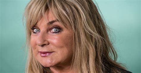 Absolutely Fabulous Fabsugar Want Need 34 by Who Is Helen Lederer Everything You Need To About