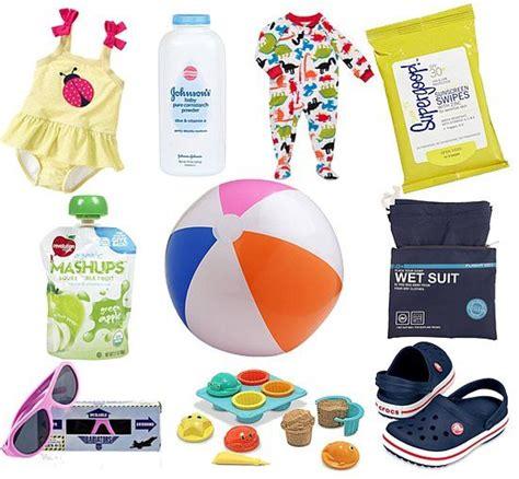 Ready Crocs Cabana cabana mat and pillow chairs sunscreen