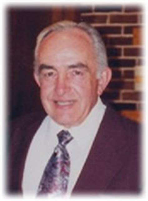 crandell martin l 1924 2004