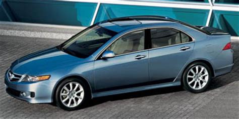 small engine maintenance and repair 2008 acura tsx interior lighting acura tsx recalled for potential engine stall problem