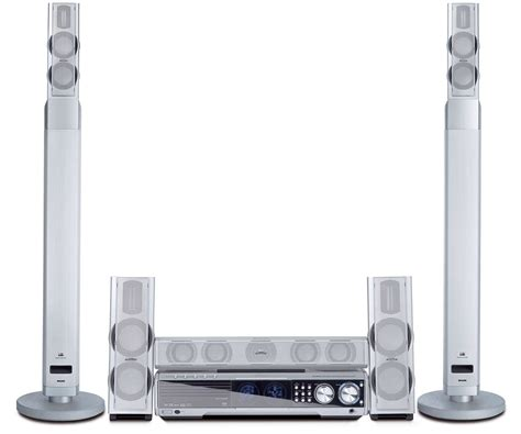 dvd sacd home theater system mx5800sa 21r philips