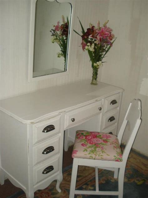 Shabby Chic Home Office Furniture Kingston Shabby Chic Projects Traditional Home Office Toronto By Shabby Chic Niagara